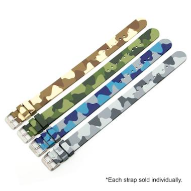 CAMOUFLAGE-RUBBER-WATCH-STRAPS-IN-VARIOUS-COLOURS-20MM-1