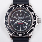 GSAR Automatic Divers 300M ジーサー 自動巻き ダイバーズ