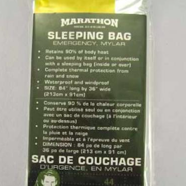 EMERGENCY-MYLAR-SPACE-SLEEPING-BAG-1