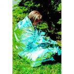 Emergency Survival Blanket エマージェンシー サバイバルブランケット