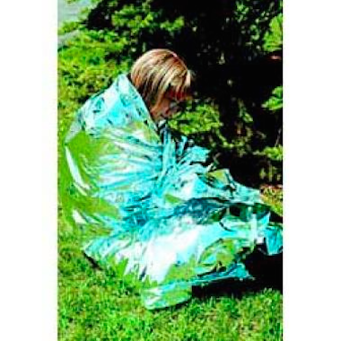 EMERGENCY-SURVIVAL-BLANKET-1