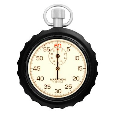GLOW-IN-THE-DARKSINGLE-ACTION-STOPWATCH-1