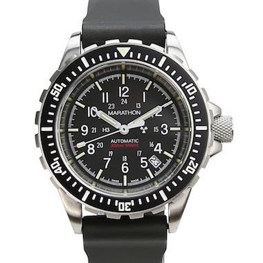 GSAR-Divers-Automatic-300M-Sterile-Version-2