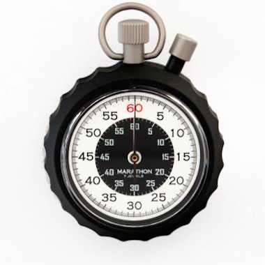 INSTANTANEOUS-RETURN-TIME-OUT-STOPWATCH-1