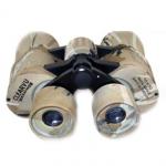 10×50 Camouflage Binocular 10×50 カモフラージュ双眼鏡