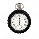 Single Action Stopwatch シングル・アクション機械式ストップウォッチ
