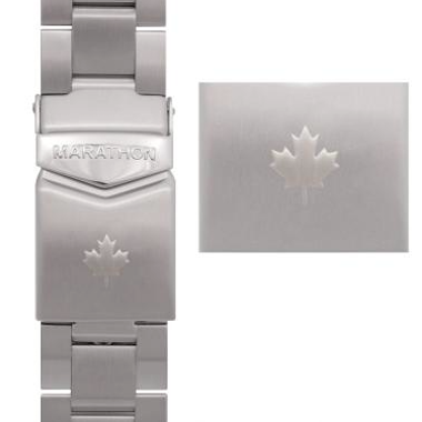 STAINLESS-STEEL-BRACELET-MAPLELEAF-IN-VARIOUS-SIZES-1