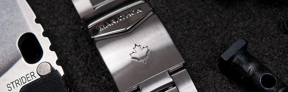 STAINLESS-STEEL-BRACELET-MAPLELEAF-IN-VARIOUS-SIZES-TOP