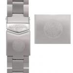 Divers Bracelet U.S. Seal ダイバーズ アメリカ合衆国章ブレスレット