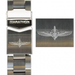 STAINLESS STEEL BRACELET – DUVDEVAN IN VARIOUS SIZES