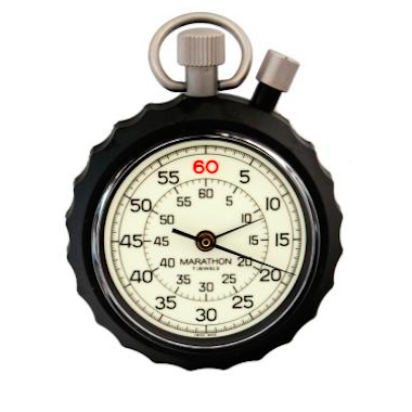 STOPWATCH-RETURN-TIME-OUT-GLOW-IN-THE-DARK-DIAL-1