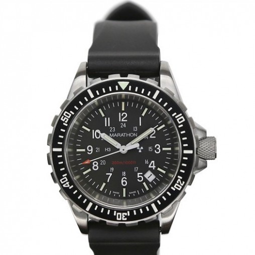 TSAR-Divers-Quartz 300M-Sterile-Version-2