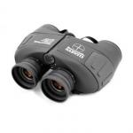 7×50 Waterproof Binocular w/ Rectile 7×50 防水双眼鏡 レクチル内蔵