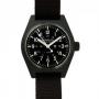 Field Watch Mechanical フィールドウォッチ メカニカル 機械式